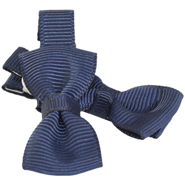 baby must-have… little bow chic