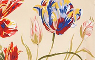 Pick of the Week: Painterly prints