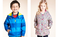 Tried and tested: M&S macs for kids