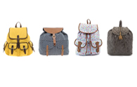 12 of the best: backpacks (yes, really!)