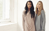 Must-have brand: Keungzai maternity