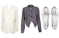 Maternity_workwear_3ways