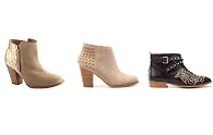Trend_Boots