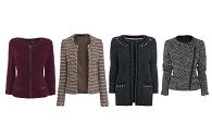 Next_knits