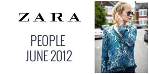 as seen in - zara people