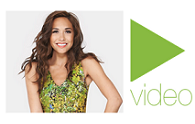 Coco Mama goes LIVE with Myleene and Littlewoods