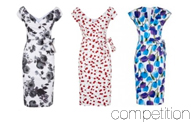 Pretty dress company | brandalley | Competition | cocomamastyle