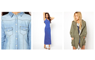 Primark goes online: top picks