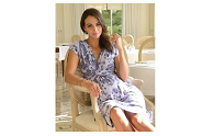Kate Middleton wears Seraphine
