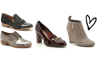 Mama loves | Clarks new season shoes and boots