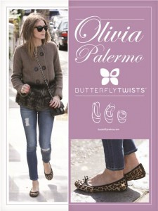oliviapalermo butterfly twists