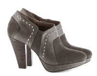 Esska Yum boots | cocomamastyle review