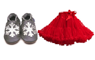 Ten of the best gift ideas for little ones