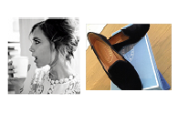 The flats even Victoria Beckham loves