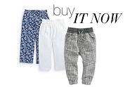 buy it now summer trousers