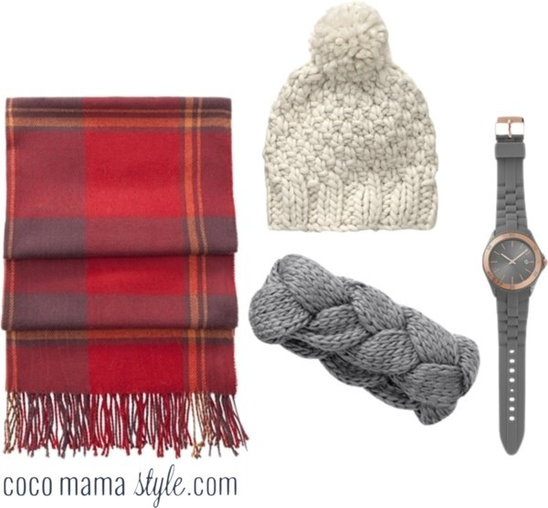 Last minute gifts & stocking fillers from Hema