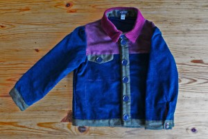 mm&mg boys jacket cocomamastyle