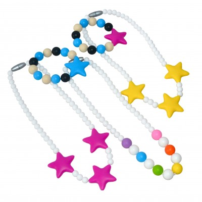 Kids_Teething_Necklace_Collection