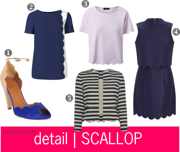 Details | Top 5 scallop edge picks