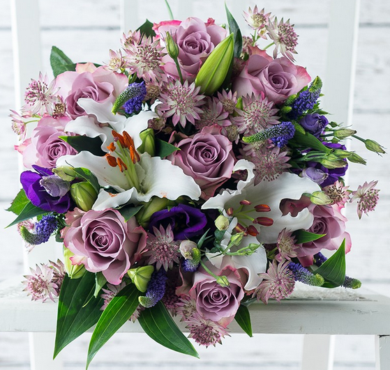 appleyard flowers london | mothers day flowers | cocomamastyle