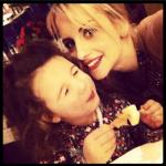 helen canning cocomamastyle uk mum style blogger mumsy