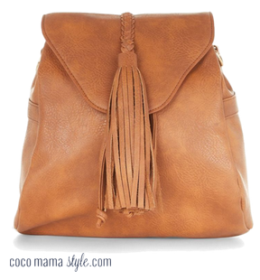 new look festival style cocomamastyle bag