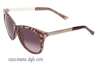 new look festival style cocomamastyle glasses