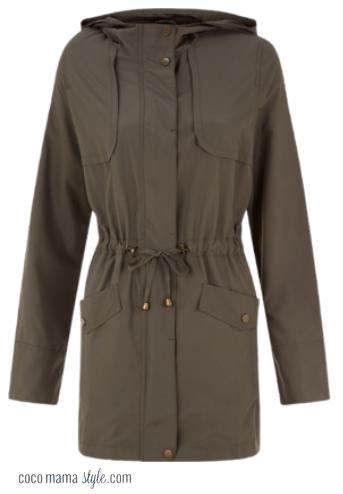 new look festival style cocomamastyle jacket