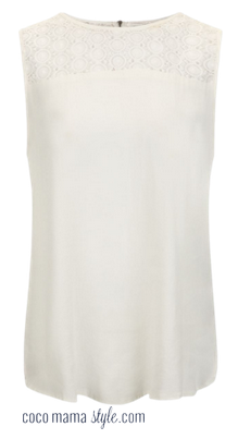 new look festival style cocomamastyle top