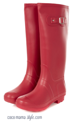new look festival style cocomamastyle wellies