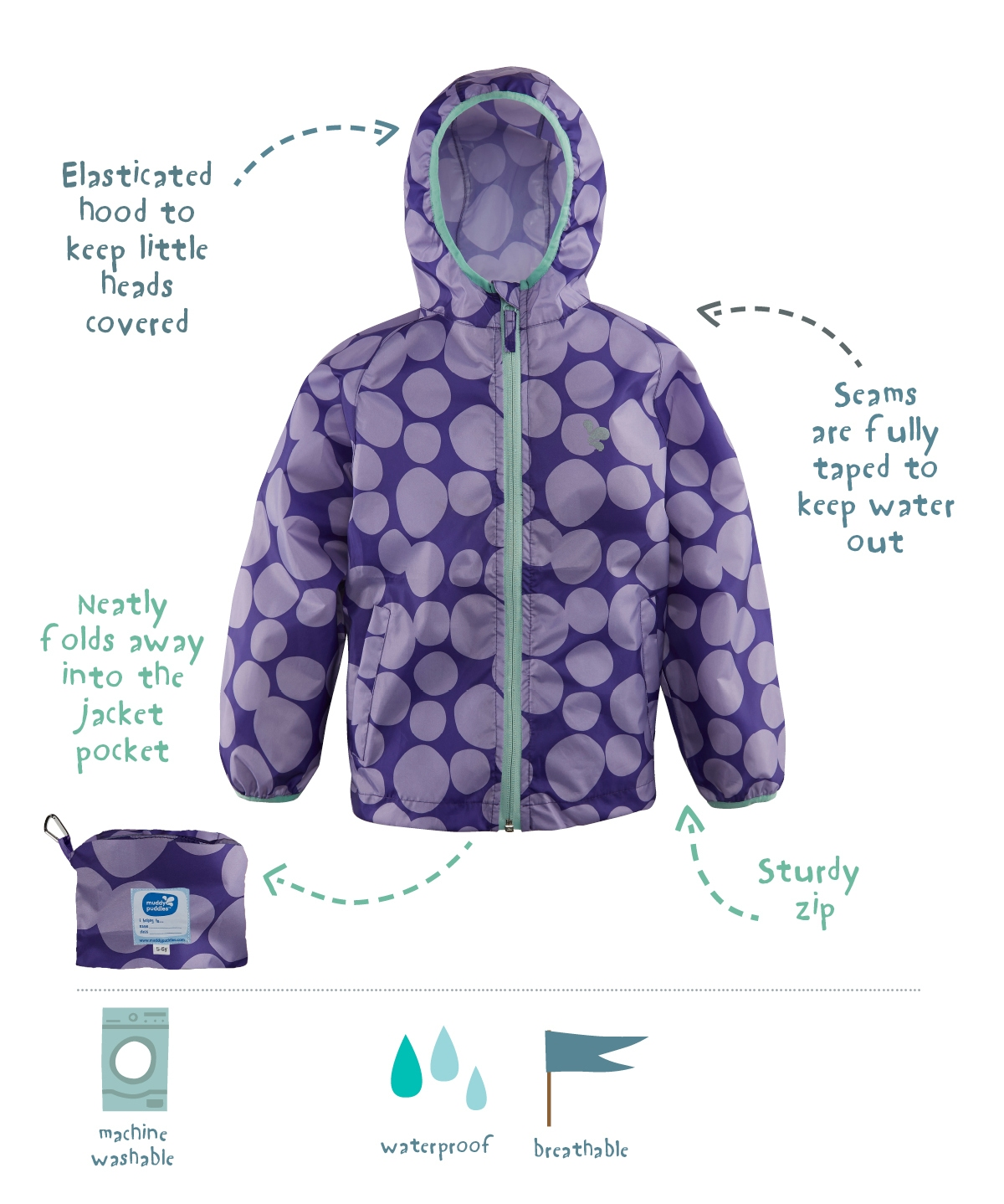 Puddle_Pac_Jacket_purple_spot