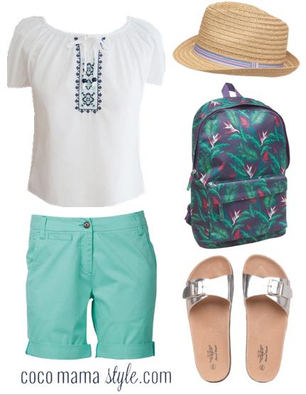 summer style mandmdirect cocomamastyle