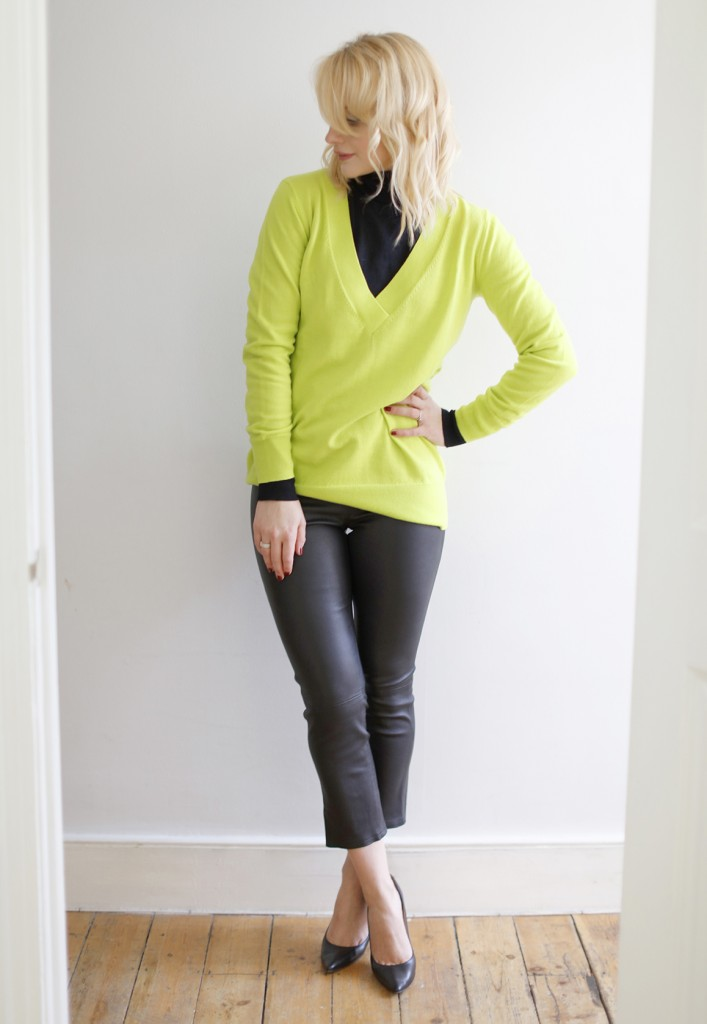 cocomamastyle | Baukjen| outfit of the day | sales