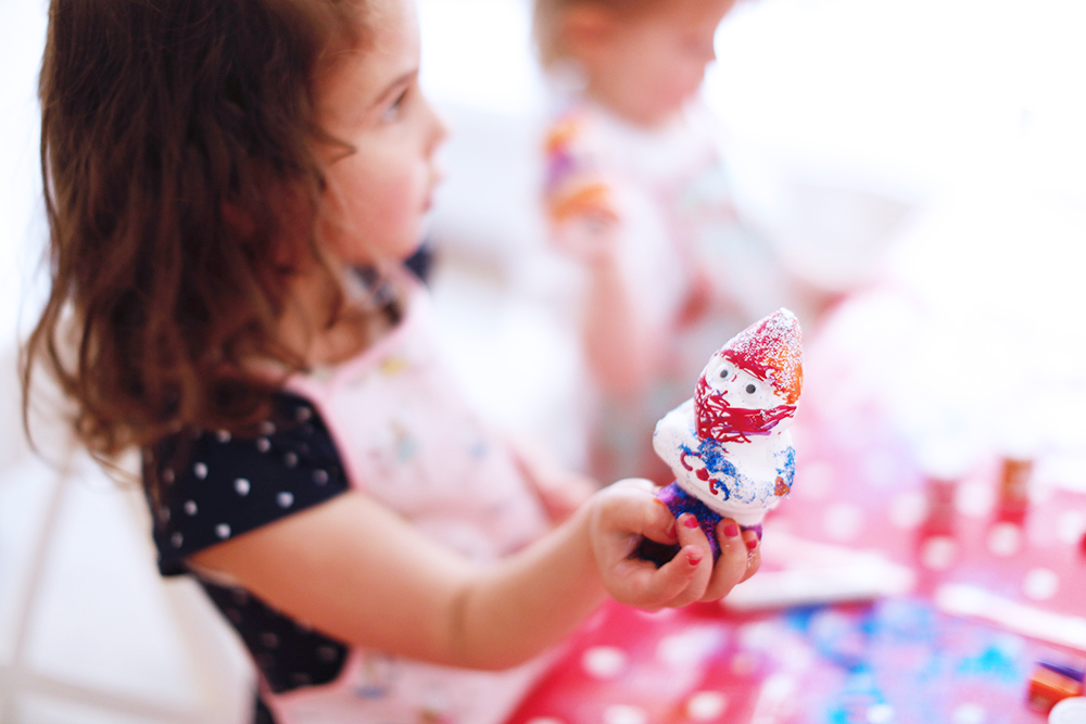 cocomamastyle | cath kidston | gnorris the gnome | craft