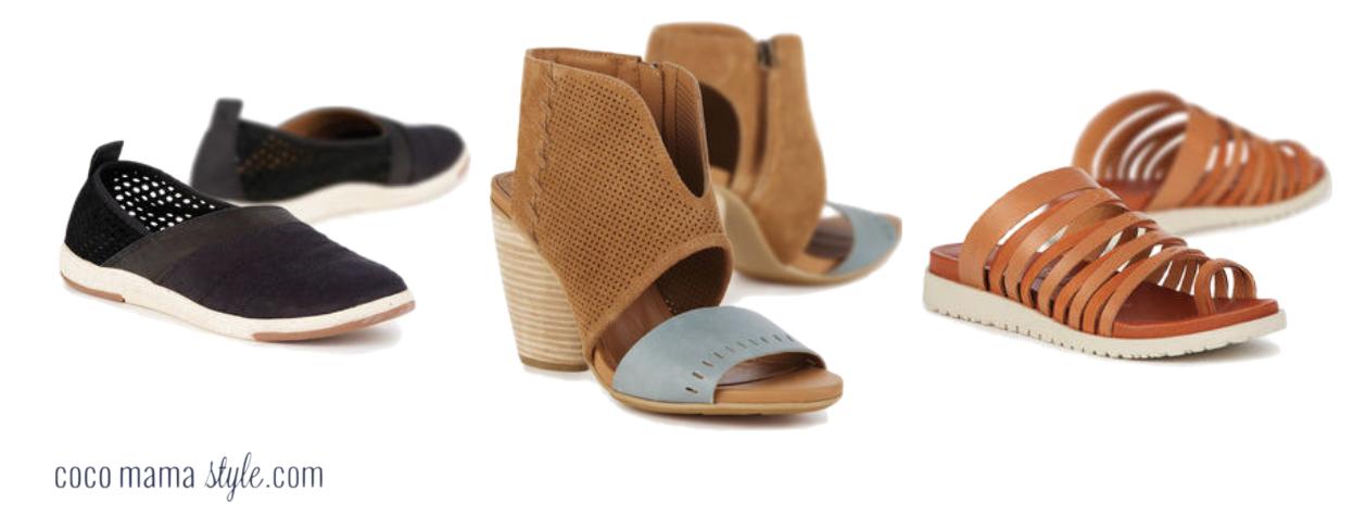 cocomamastyle | shoes | EMU Australia
