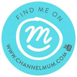 ChannelMum_ChannelBadge_Circle_2016-1-768x768