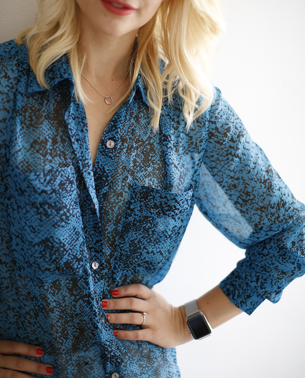 cocomamastyle   new season   great plains 3 crop