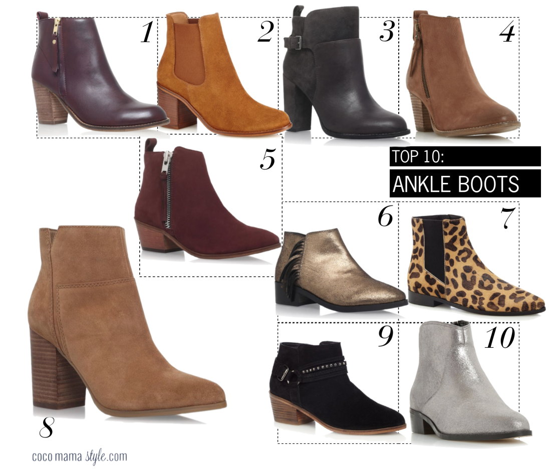 debenhams | boots | cocomamastyle