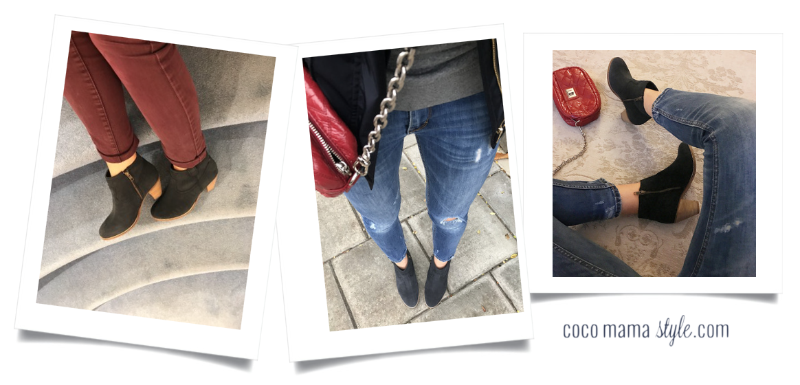 boots | house of fraser | cocomamastyle