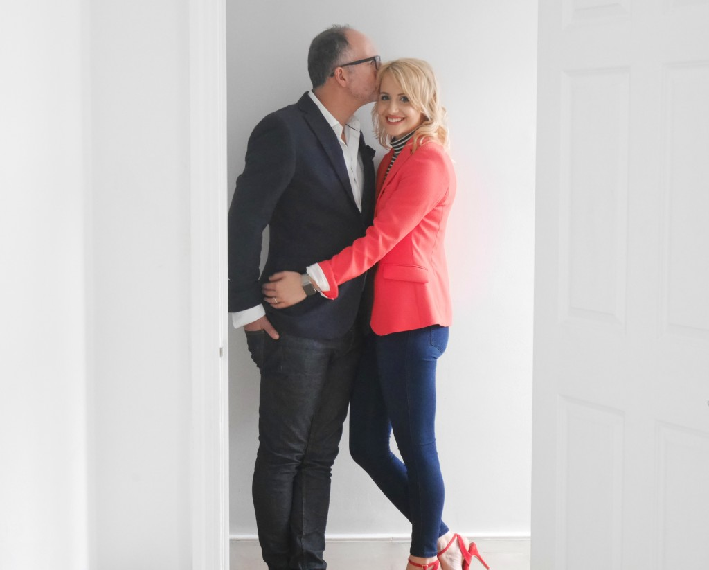 coco mama style   outfit of the day   valentines style   couple