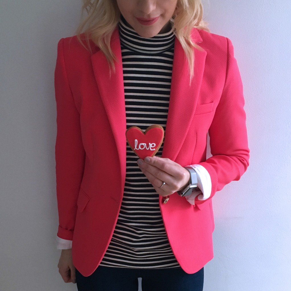 coco mama style   outfit of the day   valentines style   love biscuit