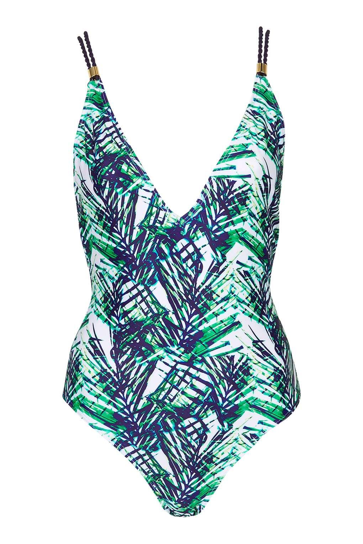 cocomamastyle   swimwear body shape style guide   topshop   petite