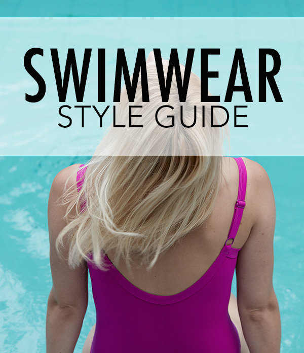 cocomamastyle   speedo   swimwear style guide