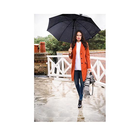HelenCanning_fashionstyling_wimbledonshoot